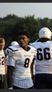 Michael Sanders Football Recruiting Profile