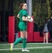 Audrey Byrne Women's Soccer Recruiting Profile