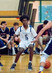 Fanuel Alemayehu Men's Basketball Recruiting Profile