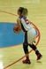 Kylee White Women's Basketball Recruiting Profile