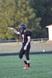 Tristan Simpson Football Recruiting Profile