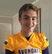 Joshua Grow Football Recruiting Profile