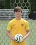 Trevor Morrison Men's Soccer Recruiting Profile
