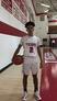 Malik Johnson Men's Basketball Recruiting Profile