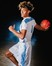 Lucas Jordan Men's Basketball Recruiting Profile