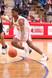Jamare Razor Men's Basketball Recruiting Profile