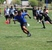 Ezra Hernandez Football Recruiting Profile