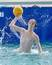 James Cronin Men's Water Polo Recruiting Profile