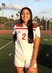 Giselle Trujillo Women's Soccer Recruiting Profile