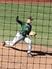 Timothy Zocchi Baseball Recruiting Profile