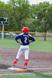 Brooklyn Morris Softball Recruiting Profile