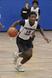 Karriem Farrakhan Men's Basketball Recruiting Profile