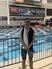 Austin Shelton Men's Swimming Recruiting Profile