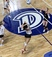 Maysun Marshall Women's Volleyball Recruiting Profile