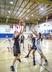 Simone Laws Women's Basketball Recruiting Profile