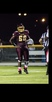Michael Todd Football Recruiting Profile