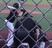 Ethan Elias Baseball Recruiting Profile