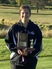 Remy Levin Women's Golf Recruiting Profile