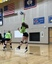 Paige Flores Women's Volleyball Recruiting Profile