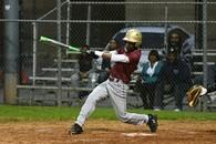 Donovan Troy's Baseball Recruiting Profile