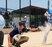 Coy Smith Baseball Recruiting Profile