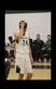 Landon Shivers Men's Basketball Recruiting Profile