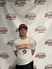 Joseph Califano Baseball Recruiting Profile