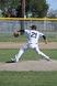 Mason DeFoe Baseball Recruiting Profile
