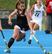 Olivia Hahn Field Hockey Recruiting Profile