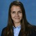 Isabelle De Bruyker Women's Soccer Recruiting Profile