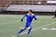 Sebastian Mateu's Men's Soccer Recruiting Profile