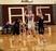 Anna Hampshire Women's Basketball Recruiting Profile