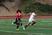 Ava Glover Women's Soccer Recruiting Profile