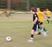 Joe Ostholthoff Men's Soccer Recruiting Profile