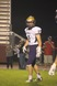 Grant Larson Football Recruiting Profile