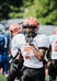 Bryon Hearst Football Recruiting Profile