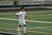 Zach Kocjancic Men's Soccer Recruiting Profile