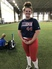 Kaitlyn Ivy Softball Recruiting Profile