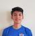 Stuart Gallardo Men's Soccer Recruiting Profile