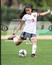 Stefanie Coreas Women's Soccer Recruiting Profile