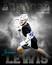 Brendan Lewis Men's Lacrosse Recruiting Profile