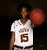 William Davis Jr. Men's Basketball Recruiting Profile