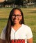 Madalyn Guillen Softball Recruiting Profile