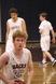 Samuel McVeigh Men's Basketball Recruiting Profile