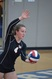 Isabelle Alduino Women's Volleyball Recruiting Profile