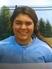 Cam Cornell Softball Recruiting Profile