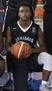 O'Brien Pearce Men's Basketball Recruiting Profile