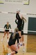Hannah Kuehn Women's Volleyball Recruiting Profile