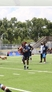 Demetrious Lewis Football Recruiting Profile