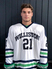 Matthew Pimental Men's Ice Hockey Recruiting Profile